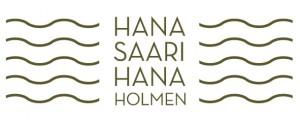Hanaholmen_logo